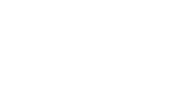 DMC Builders